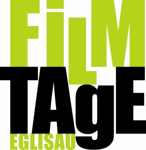 Filmtage Logo farbig