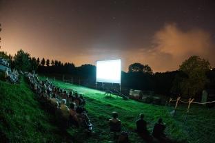 Kino am 27. Juli 2013 Liebe und andere Unfälle